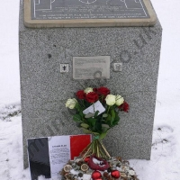 jc_munichmemorial06